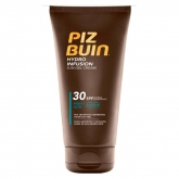 Piz Buin Hydro Infusion Crema Gel Corporal Spf30 150ml