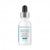 Skinceuticals Discoloration Defense Serum 30ml