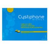 Biorga Cystiphane 60 Comprimidos