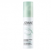 Jowaé Youth Concentrate Complexion Correcting 30ml