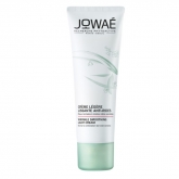 Jowaé Wrinkle Smoothing Light Cream 40ml
