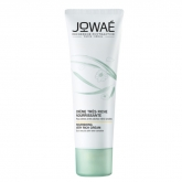 Jowaé Nourishing Very Rich Cream 4ml