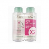 Jowaé Micellar Cleansing Water 2x400ml