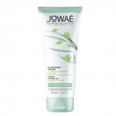 Jowaé Purifying Cleansing Gel 200ml