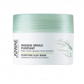 Jowaé Purifying Clay Mask 50ml