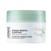 Jowaé Clarifying Mineral Mask 50ml