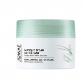 Jowaé Replumping Water Mask 50ml