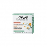 Jowaé Moisturizing Overnight Recovery Cream Mask 40ml