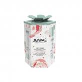 Jowaé Wrinkle Ritual Chest