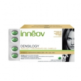 Inneov Densiology Female Hair Dietary Supplement 60 Tablets