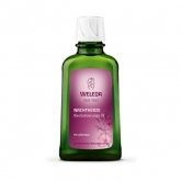 Weleda Evening Primrose Age Revitalising Body Oil 100ml