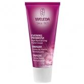 Weleda Evening Primrose Age Revitalising Hand Cream 50ml