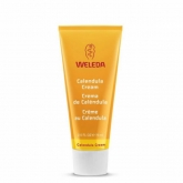 Weleda Calendula Cream 75ml