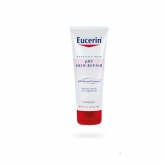 Eucerin Ph5 Regenerating Ointment 100ml
