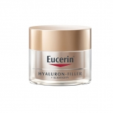 Eucerin Elasticity Filler Night Cream 50ml