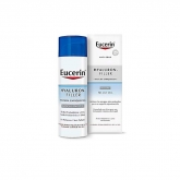 Eucerin Hyaluron Filler Night Cream Very Dry Skin 50ml