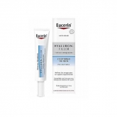 Eucerin Hyaluron Fliller Eye Cream Very Dry Skin 15ml
