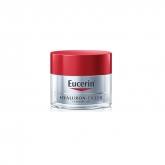 Eucerin Hyaluron Filler Volume Lift Nachtpflege 50ml