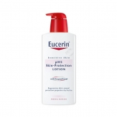 Eucerin Ph5 Lotion For Sensitive Skin 400ml