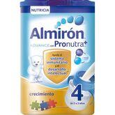 Almirón Almiron Advance 4 800g