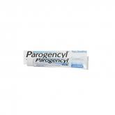 Parogencyl Control Toothpaste Gum 125ml
