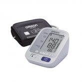 Omron M3 Automatic Blood Pressure Monitor