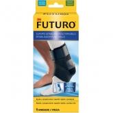 3M Futuro Sport Deluxe Ankle Stabilizer Size Unique