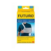 3M Futuro Arm Sling One Size