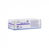 Hartmann Peha Soft Nitrile Gloves  Small Size 100 Units
