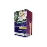 Kneipp Good Night Forte Infusion 20 Tea Bag