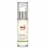Sebamed Pro! Serum Vital 30ml