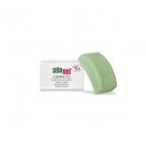 Sebamed Cleansing Bar 300g