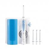 Oral B Waterjet Irrigador