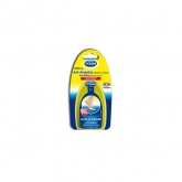 Dr.scholl Blister Shield 5 Units