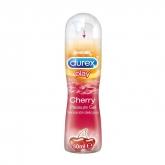 Durex Play Cherry Gel 50ml