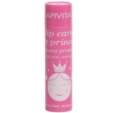 Apivita Bee Princess Bio-Eco Lip Care