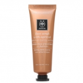 Apivita Gentle Exfoliating Scrub With Apricot 50ml