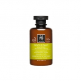 Apivita Gentle Daily Shampoo With Camomile And Honey 250ml