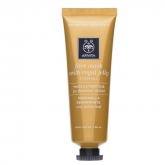 Apivita Firming Face Mask With Royal Jelly 50ml
