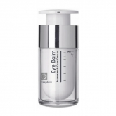 Frezyderm Eye Balm Puffiness & Dark Circles 15ml