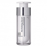 Frezyderm Serum Revitalisant 30ml