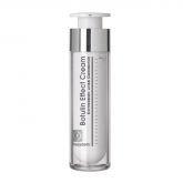 Frezyderm Botulin Effect Cream Expression Lines Corrector 50ml
