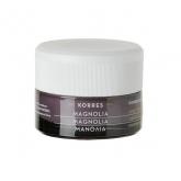 Korres Magnolia Night Cream 40ml