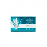 Remescar Instant Ampoules Lifting Instantly 5 Ampoules