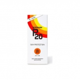 Riemann P20 Sun Protection Lotion Spf20  100ml