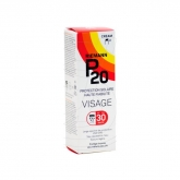 Riemann P20 Facial Sun Protection Spf30 50ml
