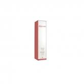 Skincode Essentials Alpine White Luminosity Cream Day Spf15 50ml