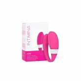 Intimina Kalia Couples Massager