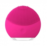 Foreo Luna Mini 2 Sunflower Fucsia