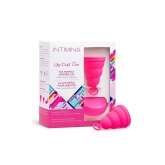 Intima Lily Cup One Menstrual Cup